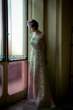 25Elisabetta Delogu. Alta moda sposa25