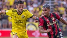 #MLS  Report: Artur to return to Brazil after Sao Paulo reject Crew SC offer