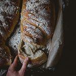 Pork, Bread, Kale Stir Fry, Brot, Baking, Breads, Pork Chops, Buns
