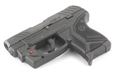 25 Best Ruger LCP 2 images in 2017 | Ruger lcp, Hand guns, Guns