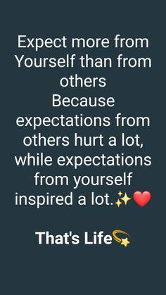 Instagram Captions For Friends, Instagram Quotes, Wisdom Quotes, True Quotes, Motivational Words, Inspirational Quotes, Inspiring Quotes About Life, Inspiring Women, Whatsapp Status Quotes