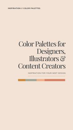 Web Design, Graphic Design Tutorials, Graphic Design Posters, Graphic Design Inspiration, Color Inspiration, Blog Design, Modern Graphic Design, Art Inspo, Layout