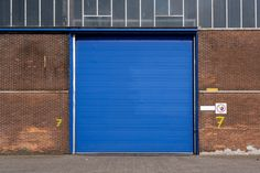 Hire us! If you want to replace your door because it is too old and repair the door it is not working. We provide all kind of garage door service in Calgary.