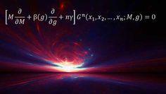 11 most beautiful mathematical equations #math