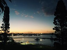 And it just got better  #sunset #livelovegeelong #geelongwaterfront #geelong #lifeisforliving #visitvictoria #nature #naturesglory #australia #iphone6plus #enjoynature by rachel_parkinson http://ift.tt/1JtS0vo