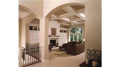 Interior Great Room 1