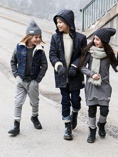 Ivalo Kids