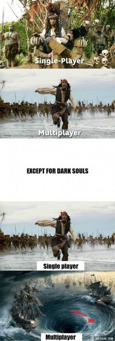 The jar of dirt is your only friend Funny Video Game Memes, Funny Gaming Memes, Gamer Humor, Really Funny Memes, Stupid Funny Memes, Funny Games, Funny Relatable Memes, Haha Funny, Funny Videos