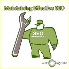 WebOriginate offering excellent affordable SEO packages.