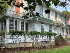 152 Giles St, Ithaca, NY 14850 | MLS #405133 | Zillow Ithaca College, Heated Garage, Historic Architecture, Dutch Colonial, Water Heating, Spacious Living Room, Old World Charm, Nature Scenes, Wood Construction