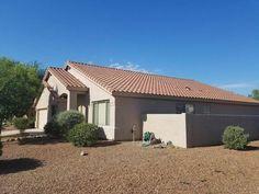 11551 N Palmetto Dunes Ave, Oro Valley, AZ 85737