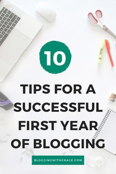 The Best, Most Comprehensive List Of Tips About Making Money Online You'll Find – Business Tuition Free Make Money Blogging, How To Make Money, Earn Money, Blog Topics, Blogger Tips, Creating A Blog, Blog Writing, How To Get Rich, Marketing Digital