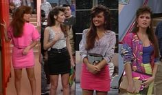 saved by the bell, kelly kapowski, television, 1990s, 90s