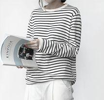 Das Kinfolk Magazin vereint auf wundervolle Art und Weise die meisten Dinge, die man am Leben mag: Essen und Trinken, Reisen, Aktivitäten alleine, zu zweit oder mit mehreren. Unterstützt wird das ganze von gekonnter Typografie und wunderschönen Fotos. Hier entdecken und shoppen: http://sturbock.me/WKR