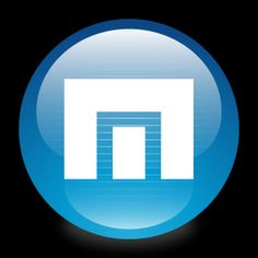Cloud Browser with Muscle  Security, Startup Maxthon Caters to HTML5 Users - http://rightstartups.com/cloud-browser-with-muscle-security-startup-maxthon-caters-to-html5-users-448/