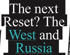 """Check out new work on my @Behance portfolio: """"The next Reset?"""" http://be.net/gallery/35072971/The-next-Reset"""