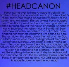 Gone a bit head canon crazy so be ready for so many more of these!!