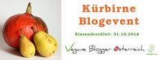 Vegan, Potatoes, Blog, Fruit, Vegetables, Html, Pear, October, Potato