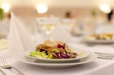 Availing catering service can definitely make any event extra special. Guests will surely enjoy the taste of the dishes that will be ... #buffetcateringsingapore
