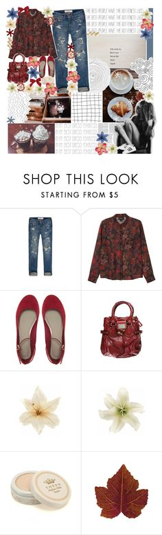 """//free fallin' love addict♥"" by tropical-songwriter ❤ liked on Polyvore featuring GET LOST, Abercrombie & Fitch, Monki, ASOS, Chloé, Clips, Equipment, Tocca, SCARLETT and red"