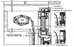 Caterpillar C15 Cat Engine Wiring Diagram furthermore Cat