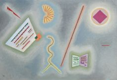 Impressionist & Modern Art Evening Sale | Sotheby's