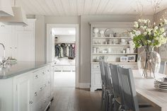 Wickes Eggshell Kitchen Cabinet Paint