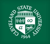 Applying for Graduate Admission, Clinical Psych Masters Program, Cleveland State University Psychology Courses, Psychology Programs, Psychology Degree, Counseling Psychology, Branches Of Psychology, Student Enrollment, Cleveland State, Animal Science, Masters Programs