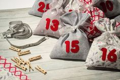 Hey, I found this really awesome Etsy listing at https://www.etsy.com/listing/471829116/advent-calendar-christmas-decor-advent