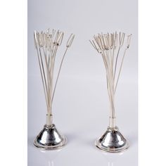 Buy Silverz Silver ShowPieces by Silverz, on Paytm, Price: Rs.1470