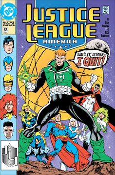 Justice League Task Force, Justice League Comics, Justice League Dark, Comic Book Covers, Comic Book Heroes, Comic Books, Justice League Pictures, Dc Trinity, Dc Comics Characters