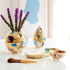 Luxury Gifts, Unique Housewarming, Hostess & Wedding Gifts | by Designer…