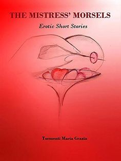 fkk villingen leseproben erotische literatur