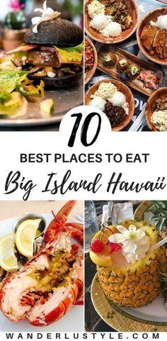 big island hawaii vacation travel tips Hawaii Honeymoon, Hawaii Vacation, Hawaii Travel, Vacation Travel, Italy Vacation, Honeymoon Destinations, Vacation Ideas, Vacation Humor, Vacation Shirts