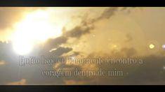 I Love You (Eu Amo Você) Céline Dion - Tradução & Legendas