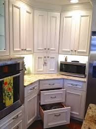 Image result for angled kitchen peninsula …
