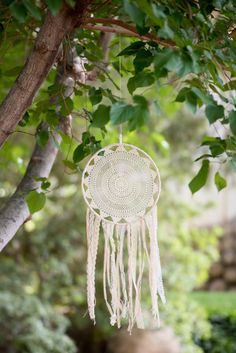 Pretty Boho Wedding Inspiration | KMH Photography | Paulina Clute Events | Bridal Musings Wedding Blog 9