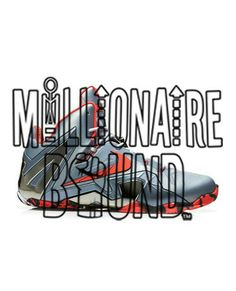 "Nike Lebron 11 Elite ""Team"" - April 11th - Pre-order Yours Now! | Amilli Bound"
