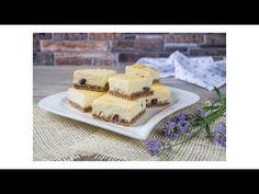 Tiramisu, Cheesecake, Ethnic Recipes, Youtube, Food, Cheesecakes, Essen, Meals, Tiramisu Cake