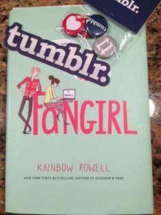 book tumblr fandom - Google Search
