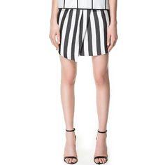 """Spotted while shopping on Poshmark: """"Zara skirt""""! #poshmark #fashion #shopping #style #Zara #Dresses & Skirts"""