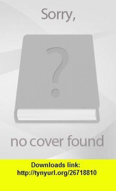 Hier steht was alle suchen Lynne Truss ,   ,  , ASIN: B001EIHBKY , tutorials , pdf , ebook , torrent , downloads , rapidshare , filesonic , hotfile , megaupload , fileserve
