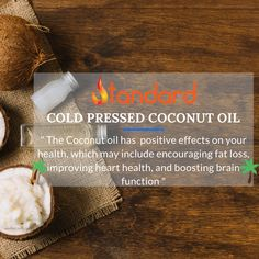 Buy Coconut Oil Online: Refined Oil, Dry Coconut, Extra Virgin Coconut Oil, Drinking Coconut Oil, Cold Pressed Oil, Digestion Process, Information Processing