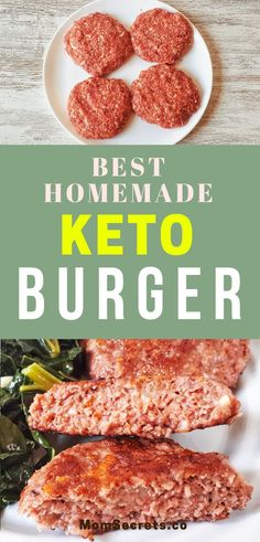 This homemade grilled burger the best low carb keto healthy and flavorful recipe you ever saw. Its sooo easy to make! This homemade grilled burger the best low carb keto healthy and flavorful recipe you ever saw. Its sooo easy to make! Low Carb Recipes, Diet Recipes, Healthy Recipes, Cookie Recipes, Snack Recipes, Dessert Recipes, Entree Recipes, Soup Recipes, Breakfast Recipes
