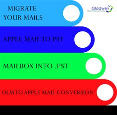 Gladwev OLM to PST Converter Pro is your perfect solution to convert OLM to PST files on Windows and Mac successfully. Export, Import OLM to PST Easily Now. Work On Yourself, Conversation, Safety, Mac, Free, Security Guard