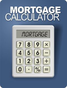 Mortgage Calculator Mortgage Calculator bi-weekly mortgage calculator the money you can savedoes anyone know anything about monthly vs biweekly payments? Calculate your monthly mortgage payment. - Calculate your monthly mortgage payment. Online Mortgage, Mortgage Tips, Mortgage Rates, Mortgage Humor, Mortgage Companies, Biweekly Mortgage Calculator, Mortgage Estimator, Paying Off Mortgage Faster