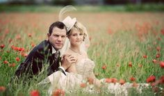 Tierney-Photography-contemporary-vintage-wedding-photography-Yorkshire-16a.jpg (600×351)