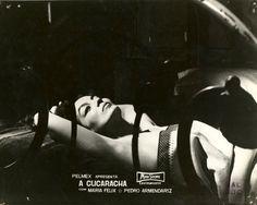 Photo backstage noir et blanc film movie glamour lumière cinéma