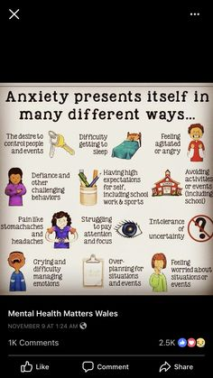 coping skills to reduce anxiety Health Anxiety, Anxiety Tips, Anxiety Help, Social Anxiety, Stress And Anxiety, Anxiety Therapy, Things To Help Anxiety, Symptoms Of Anxiety, Anxiety And Depression