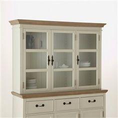 Vaisselier : trouvez un vaisselier design et pas cher  Miliboo  Miliboo